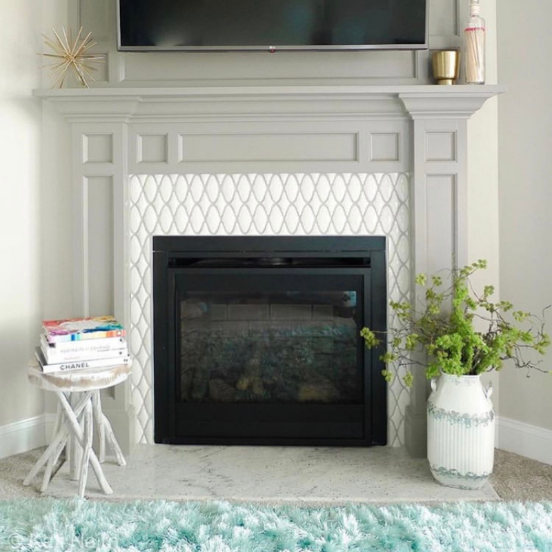 fireplace-tile