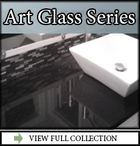 Art Glass Series