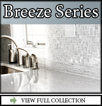 Breeze Collection