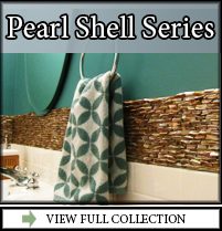 Pearl Shell Series