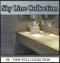 Skyline Collection