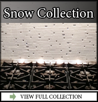 Snow Collection