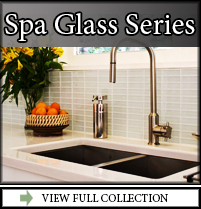 Spa Glass Series