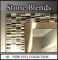 Stone Mosaic Blends