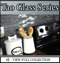 Tao Glass Series