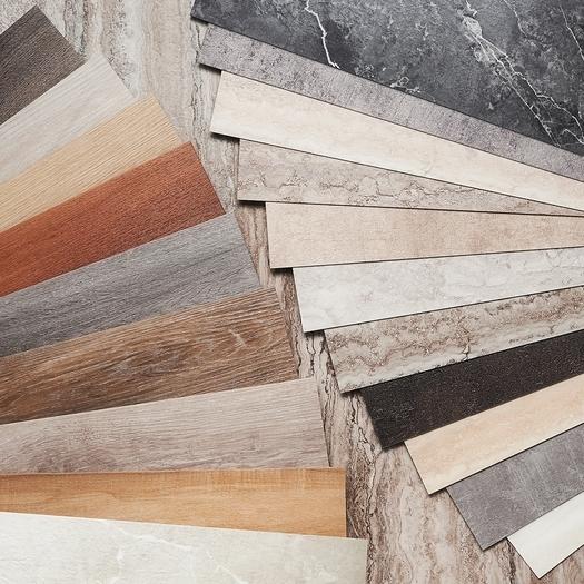 Backsplash & Wall tiles