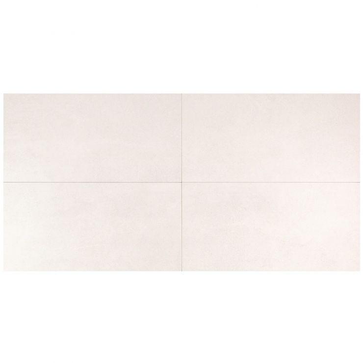 Estia Grigio 12X24; in Light Gray Porcelain; for Backsplash, Floor Tile, Wall Tile, Bathroom Floor, Bathroom Wall, Shower Wall, Outdoor Floor, Outdoor Wall, Commercial Floor; in Style Ideas Beach, Cottage, Transitional