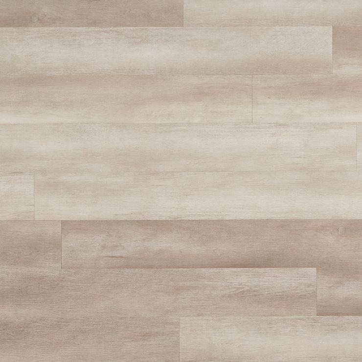 ReNew Spice Moon 12mil Glue Down 6x48 Luxury Vinyl; in Beige Luxury Vinyl; for Floor Tile, Bathroom Floor; in Style Ideas Classic, Farmhouse, Traditional