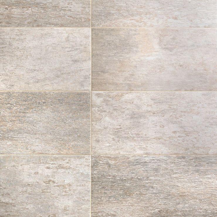 Willow Kilauea 12x24 Wood Look Kilauea 12X24; in Light Brown + Beige Porcelain; for Backsplash, Floor Tile, Wall Tile, Bathroom Floor, Bathroom Wall, Shower Wall, Outdoor Floor, Outdoor Wall, Commercial Floor; in Style Ideas Rustic, Farmhouse, Traditional