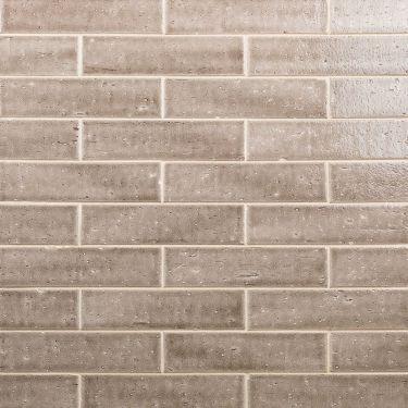 Ceramic Subway Tile for Backsplash,Kitchen Floor,Bathroom Floor,Kitchen Wall,Bathroom Wall,Shower Wall
