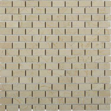 Marble Tile for Backsplash,Kitchen Floor,Bathroom Floor,Kitchen Wall,Bathroom Wall,Shower Wall,Shower Floor,Outdoor Wall,Commercial Floor