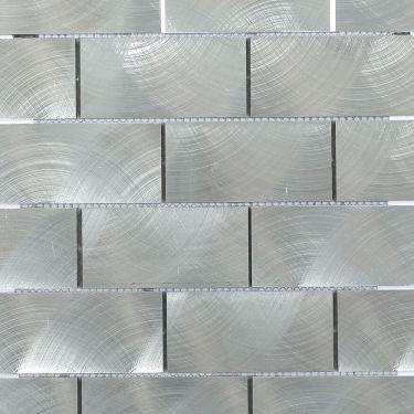 Metal Tile for Backsplash,Kitchen Wall,Bathroom Wall