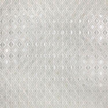 Decorative Ceramic Tile for Backsplash,Kitchen Wall,Bathroom Wall,Shower Wall, Backsplash,Kitchen Wall,Bathroom Wall,Shower Wall
