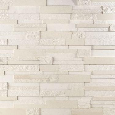 Marble Tile for Backsplash,Kitchen Wall,Bathroom Wall,Outdoor Wall