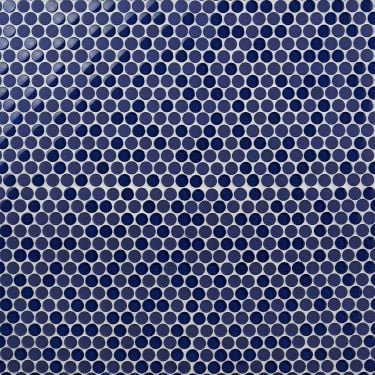 Glass Tile for Backsplash,Kitchen Wall,Bathroom Wall,Shower Wall,Shower Floor,Outdoor Wall,Pool Tile