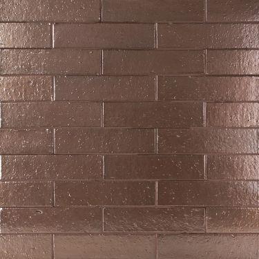 Metallic Look Ceramic Tile for Backsplash,Kitchen Wall,Bathroom Wall