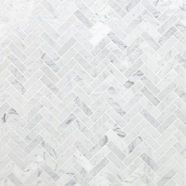 Marble Tile for Backsplash,Kitchen Floor,Kitchen Wall,Bathroom Floor,Bathroom Wall,Shower Wall,Shower Floor,Outdoor Wall,Commercial Floor