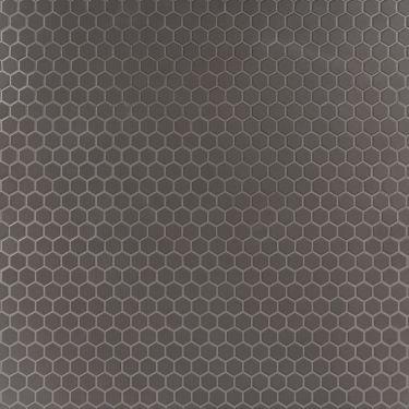 Porcelain Tile for Backsplash,Kitchen Floor,Kitchen Wall,Bathroom Floor,Bathroom Wall,Shower Wall,Shower Floor,Outdoor Floor,Outdoor Wall,Commercial Floor