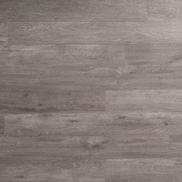 Katone Heartwood Ash Luxury Vinyl Tile
