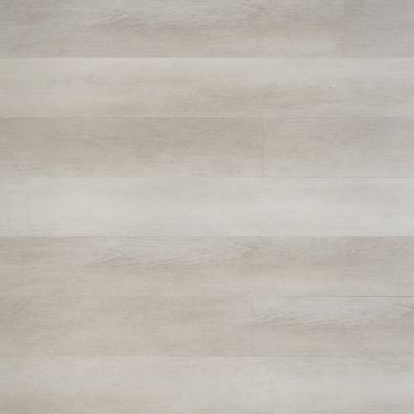 Optoro Spice Toast 28mil Rigid Core Click 6x48 Luxury Vinyl Plank Flooring