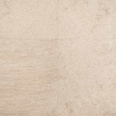 Marble Tile for Backsplash,Kitchen Floor,Bathroom Floor,Kitchen Wall,Bathroom Wall,Shower Wall,Outdoor Wall,Commercial Floor
