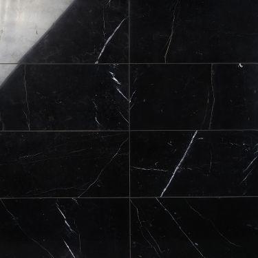 Marble Tile for Backsplash,Kitchen Floor,Kitchen Wall,Bathroom Floor,Bathroom Wall,Shower Wall,Outdoor Floor,Outdoor Wall,Commercial Floor
