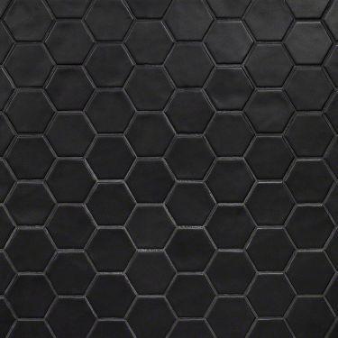 Concrete Look Ceramic Tile for Backsplash,Kitchen Floor,Kitchen Wall,Bathroom Floor,Bathroom Wall,Shower Wall,Shower Floor,Outdoor Wall,Commercial Floor