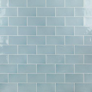 Ceramic Subway Tile for Backsplash,Kitchen Wall,Bathroom Wall