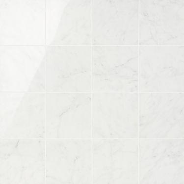 Marble Look Porcelain Tile for Backsplash,Kitchen Floor,Bathroom Floor,Kitchen Wall,Bathroom Wall,Shower Wall,Shower Floor,Commercial Floor