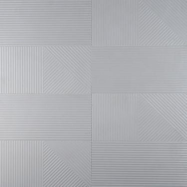 3D Porcelain Tile for Backsplash,Kitchen Wall,Bathroom Wall,Shower Wall,Outdoor Wall
