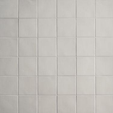 Encaustic Look Ceramic Tile for Backsplash,Kitchen Wall,Bathroom Wall,Shower Wall