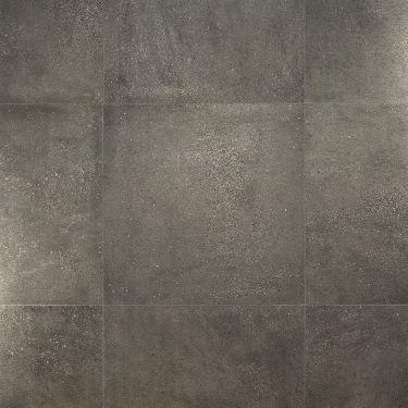 Concrete Look Porcelain Tile for Backsplash,Kitchen Floor,Kitchen Wall,Bathroom Floor,Bathroom Wall,Shower Wall,Shower Floor,Outdoor Floor,Outdoor Wall,Commercial Floor