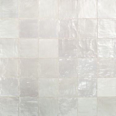 Ceramic Tile for Backsplash,Kitchen Wall,Bathroom Wall,Shower Wall