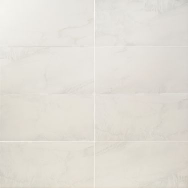 Marble Look Porcelain Tile for Backsplash,Kitchen Floor,Kitchen Wall,Bathroom Floor,Bathroom Wall,Shower Wall,Outdoor Floor,Outdoor Wall,Commercial Floor