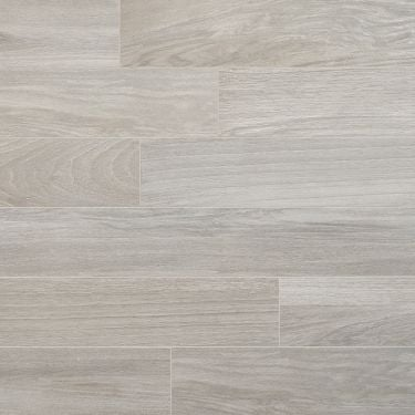 Silkwood Gray 8x48 Matte Porcelain