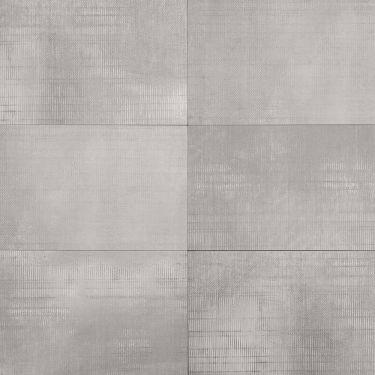Fabric Look Porcelain Tile for Backsplash,Kitchen Floor,Bathroom Floor,Kitchen Wall,Bathroom Wall,Shower Wall,Outdoor Floor,Outdoor Wall,Commercial Floor