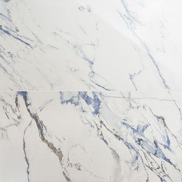 Marble Look Porcelain Tile for Backsplash,Kitchen Floor,Kitchen Wall,Bathroom Floor,Bathroom Wall,Shower Wall,Outdoor Wall,Commercial Floor