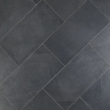 Stone Look Porcelain Tile for Backsplash,Kitchen Floor,Kitchen Wall,Bathroom Floor,Bathroom Wall,Shower Wall,Outdoor Floor,Outdoor Wall,Commercial Floor