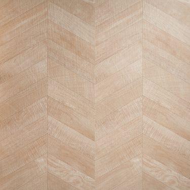 Wood Look Porcelain Tile for Backsplash,Kitchen Floor,Kitchen Wall,Bathroom Floor,Bathroom Wall,Shower Wall,Outdoor Floor,Outdoor Wall,Commercial Floor,Pool Tile