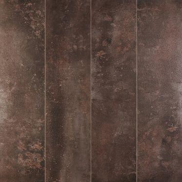 Metallic Look Porcelain Tile for Backsplash,Kitchen Floor,Bathroom Floor,Kitchen Wall,Bathroom Wall,Shower Wall,Outdoor Floor,Outdoor Wall,Commercial Floor