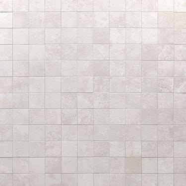 Metallic Look Porcelain Tile for Backsplash,Kitchen Floor,Bathroom Floor,Kitchen Wall,Bathroom Wall,Shower Wall,Shower Floor,Commercial Floor