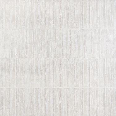 Metallic Look Porcelain Tile for Backsplash,Kitchen Wall,Bathroom Wall