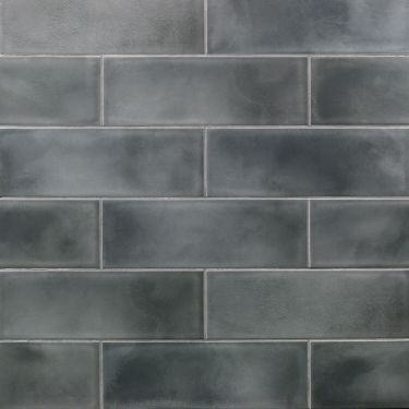 Ceramic Subway Tile for Backsplash,Kitchen Wall,Bathroom Wall,Shower Wall