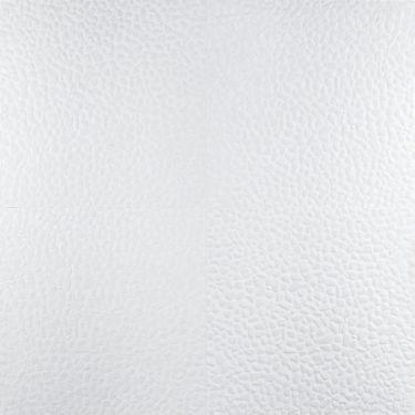 Concrete Look Porcelain Tile for Backsplash,Kitchen Floor,Bathroom Floor,Kitchen Wall,Bathroom Wall,Shower Wall,Shower Floor,Outdoor Floor,Outdoor Wall,Commercial Floor