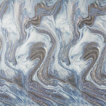 Decorative Porcelain Tile for Backsplash,Kitchen Wall,Bathroom Wall,Shower Wall,Outdoor Wall