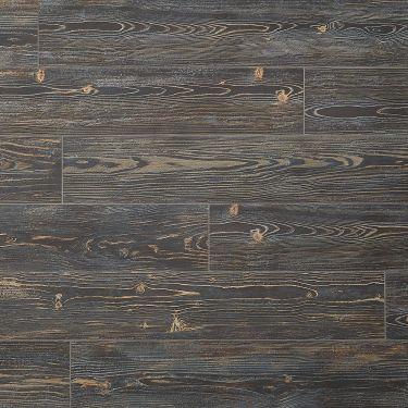 Tanglewood Blue 8x48 Matte Porcelain Tile