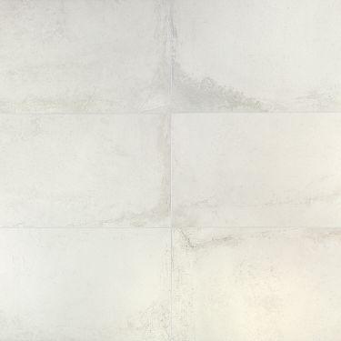 Concrete Look Porcelain Tile for Backsplash,Kitchen Floor,Bathroom Floor,Kitchen Wall,Bathroom Wall,Shower Wall,Outdoor Floor,Outdoor Wall,Commercial Floor