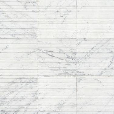 3D Marble Tile for Backsplash,Kitchen Wall,Bathroom Wall,Shower Wall,Outdoor Wall
