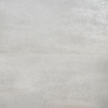 Concrete Look Porcelain Tile for Backsplash,Bathroom Floor,Bathroom Wall,Commercial Floor,Kitchen Floor,Kitchen Wall,Outdoor Floor,Outdoor Wall,Shower Floor,Shower Wall