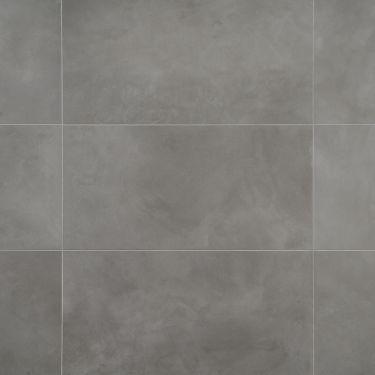 Clay Awake Gray 16x32 Matte Porcelain Tile